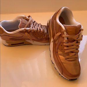 Nike Air Max 90 SE GS